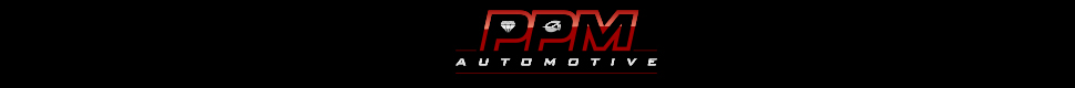 Prestige & Performance Marques