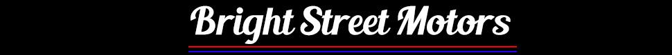 Bright Street Motors