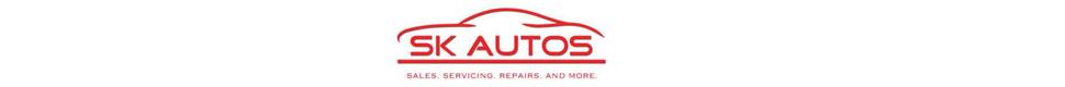 SK Autos Ltd