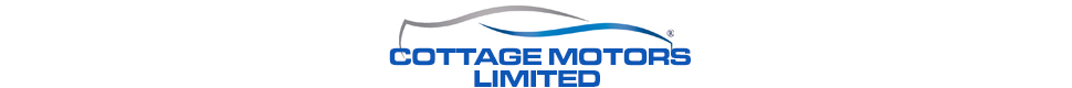 Cottage Motors Limited