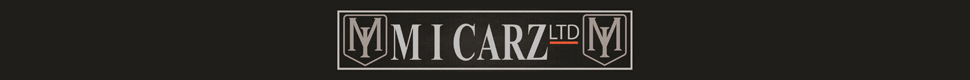 M I Carz Ltd