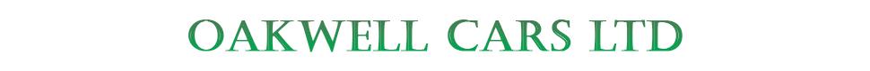 Oakwell Cars Ltd