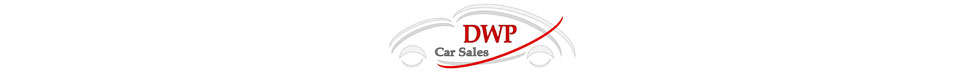 DWP Car Sales