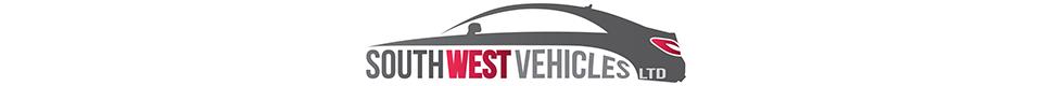 South West Vehicles Ltd