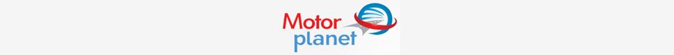 Motor Planet Ltd