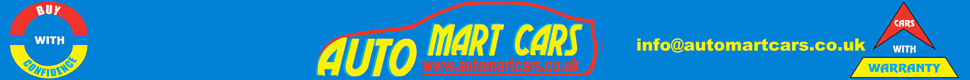 Automart Cars