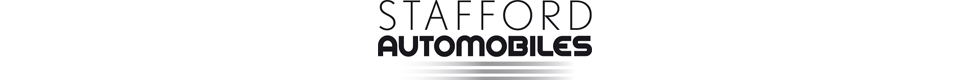 Stafford Automobiles