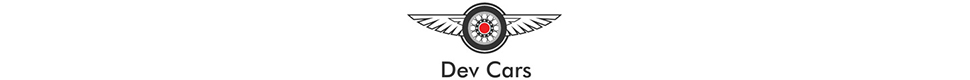 Dev Cars Limited