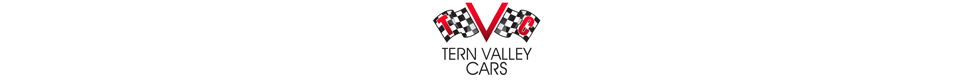 Tern Valley Cars Limited