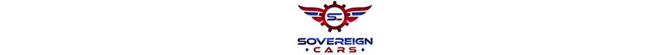 Sovereign Cars