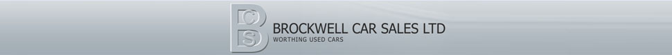 Brockwell Car Sales Limited