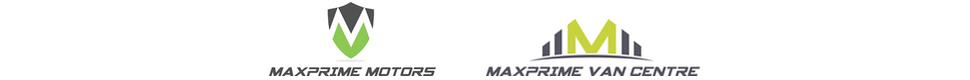 Maxprime
