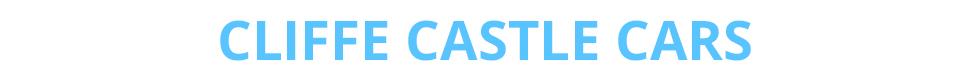 Motors 4 You