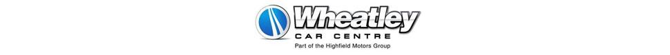 Wheatley Car Centre