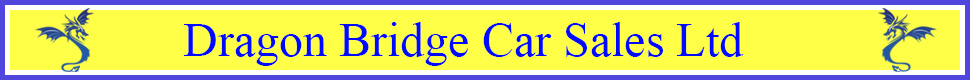 Dragon Bridge Car Sales Limited