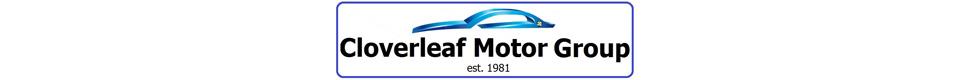 Cloverleaf Motor Group