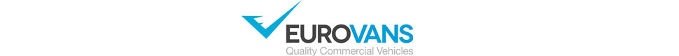 Eurovans (AYR) Limited