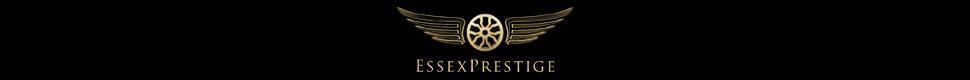 Essex Prestige Limited