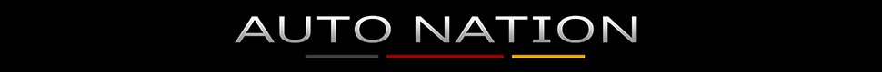 Auto Nation Ltd