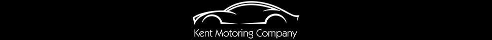 Kent Motoring Company