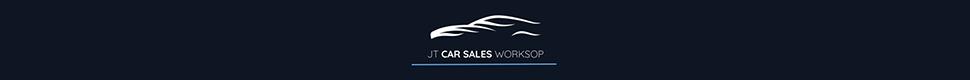 Worksop Bargain Cars