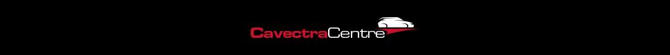 Cavectra Centre