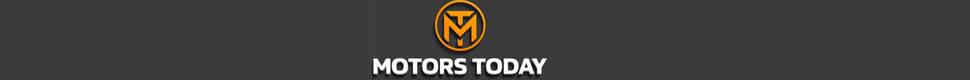 Direct Main Agent Vehicles Ltd