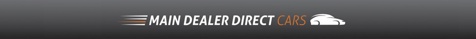 Main Dealer Direct Cars
