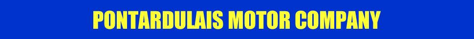 Pontardulais Motor Company