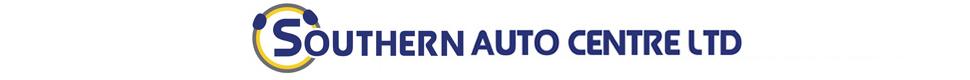 Southern Auto Centre Ltd