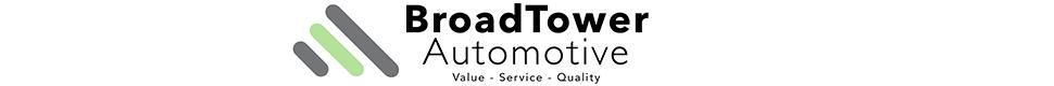 BroadTower Automotive
