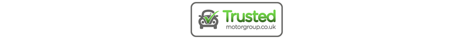 Trusted Motor Group