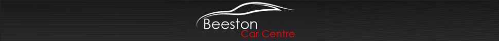 Beeston Car Centre