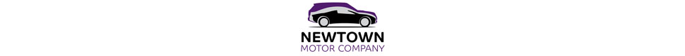 Newtown Garage
