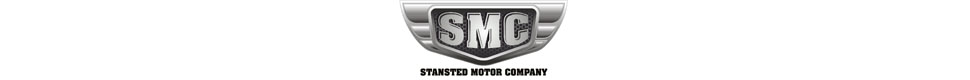 Stansted Motor Co Ltd