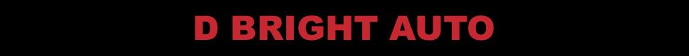 D Bright Auto