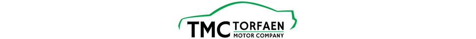 Torfaen Motor Company