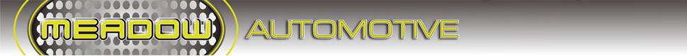 Meadow Automotive Limited