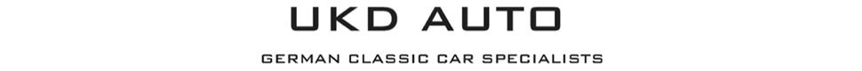 UKD Automotive Ltd