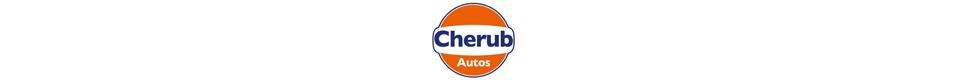 Cherub Autos