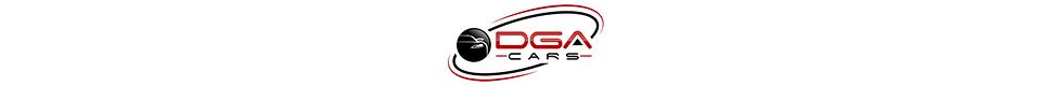 DGA Car Sales Limited