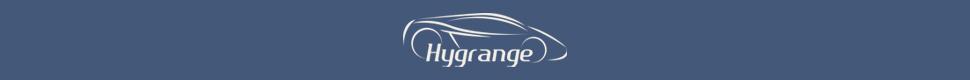 HyGrange