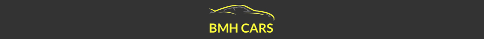 BMH Cars Limited
