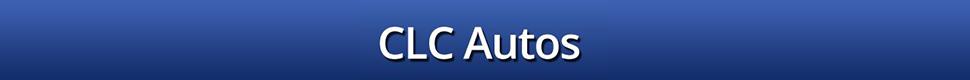 CLC Autos