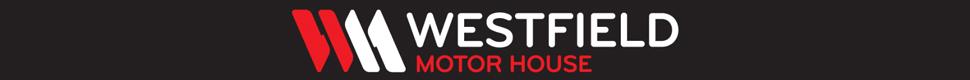 Westfield Motorhouse Ltd