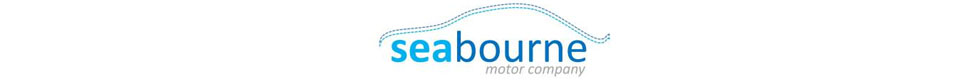 Seabourne Motor Co
