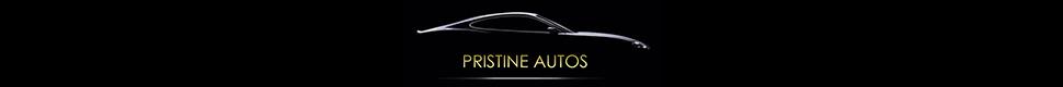 Pristine Auto's