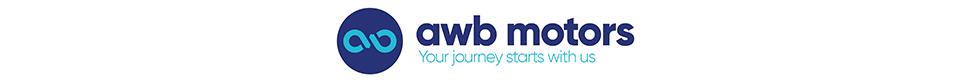 AWB Motor Company Charlesworth