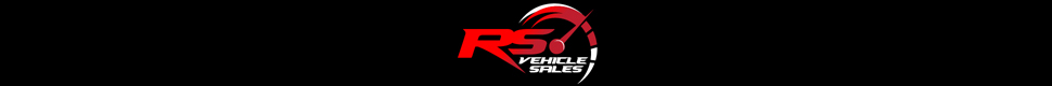 R.S. Vehicle Sales Ltd