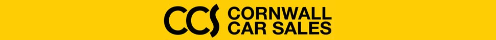 Cornwall Car Sales Limited